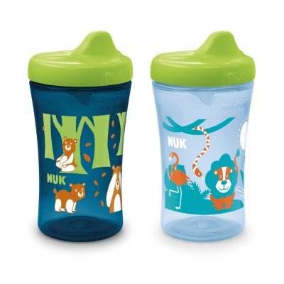 Hide 'n Seek Hard Spout Sippy Cup