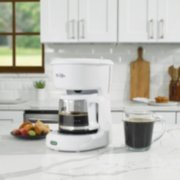 Mr. Coffee® 12-Cup Coffeemaker image number 2