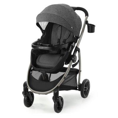 Modes™ Pramette Stroller