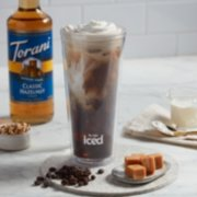 Mr. Coffee® Iced™ Coffee Tumbler, 22 Oz. with Lid and Straw image number 3