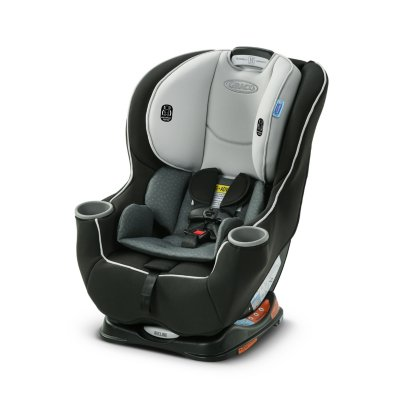 Sequel™ 65 Convertible Car Seat