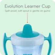 Evolution Soft Spout Learner Cup image number 1