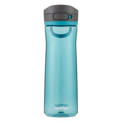 Jackson 2.0 Tritan Water Bottle with AUTOPOP® Lid, 24 oz