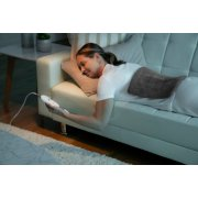 Premium Standard Size Heating Pad with Compact Storage image number 10