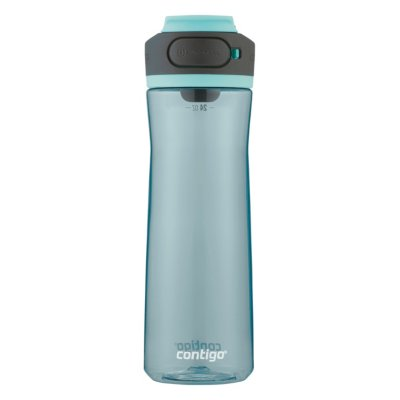 Cortland 2.0, 24oz, Water Bottle with AUTOSEAL® Lid