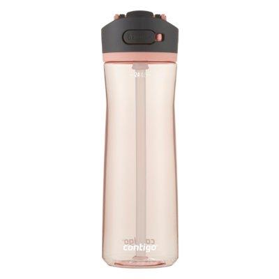 Ashland 2.0, 24oz, Water Bottle with AUTOSPOUT® Lid