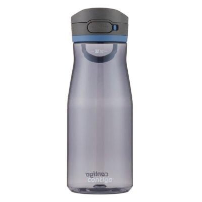 Jackson 2.0 Tritan Water Bottle with AUTOPOP® Lid, 32 oz