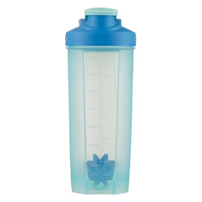 Shake & Go® Fit 28oz, Shaker Bottle