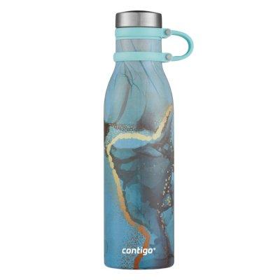 Couture Matterhorn, 20oz, Stainless Steel Water Bottle