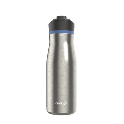 Cortland Chill 2.0, 32oz, Stainless Steel Water Bottle with AUTOSEAL® Lid