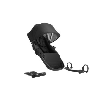 city select® second seat kit