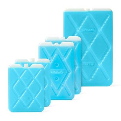 X-treme Chill™ Slim Ice Brick, Sport 5-Pack