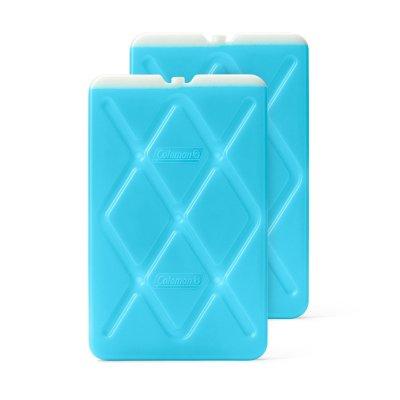 X-treme Chill™ Slim Ice Brick, Getaway 2-Pack