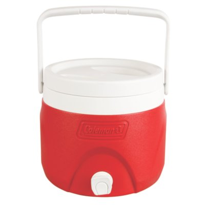 2 Gallon Party Stacker™ Beverage Cooler