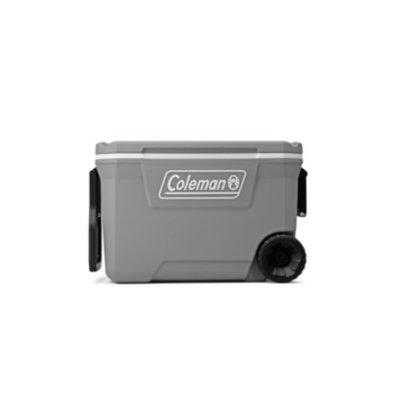 316 Series™ 62-Quart Hard Cooler