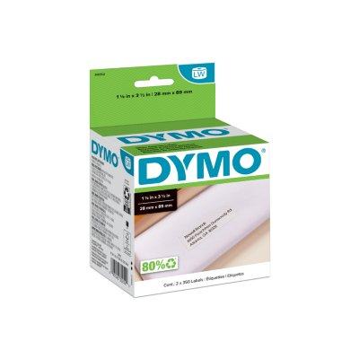 DYMO LabelWriter Mailing Address Labels