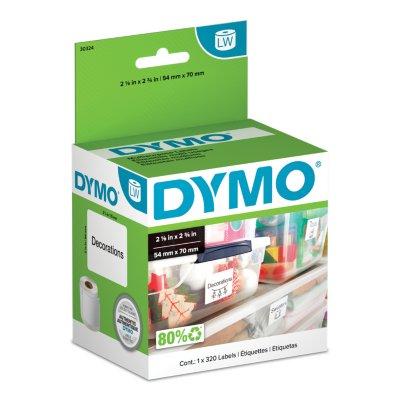 DYMO LabelWriter Large Multi-Purpose Labels