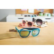 plastic sunglasses for sale image number 3