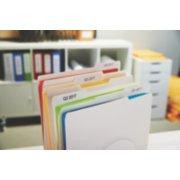 folder labels on folders image number 3