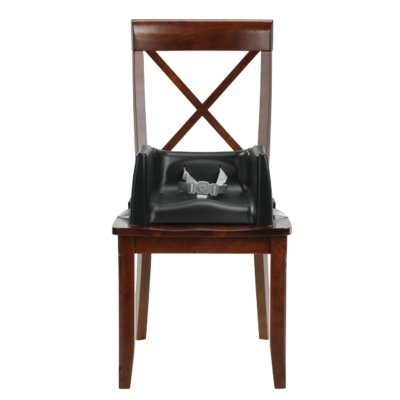 Table2Table™ LX 6-in-1 Highchair