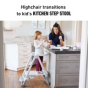 EveryStep™ 7-in-1 Highchair image number 1