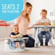 Floor2Table™ 7-in-1 Highchair image number 3