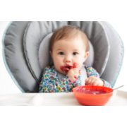 First Essentials by NUK™ Bunch-a-Bowls® image number 2