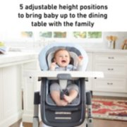 graco baby gear image number 3