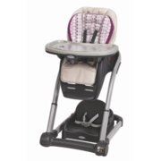 blossom kids high chair image number 0