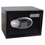 wall and floor safe image number 0
