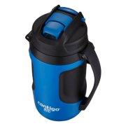 Auto spout jug image number 3