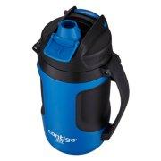 Auto spout jug image number 2