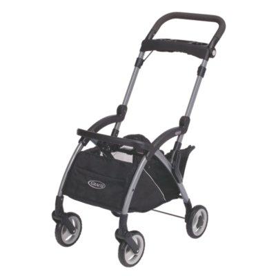 SnugRider® Elite Stroller