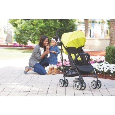 TraveLite™ Lightweight Umbrella Stroller