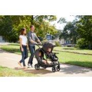 Uno 2 duo stroller image number 2