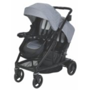 UNO2DUO™ Double Stroller image number 0