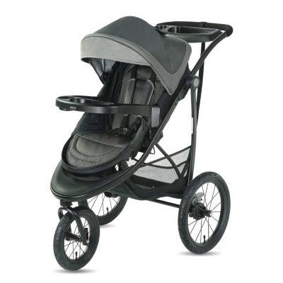 Modes™ Jogger SE Stroller
