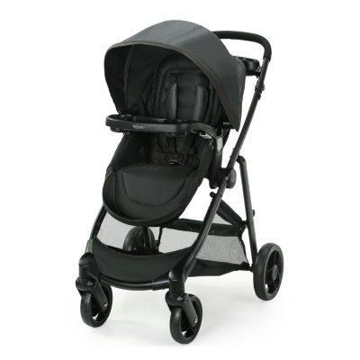 Modes™ Element Stroller