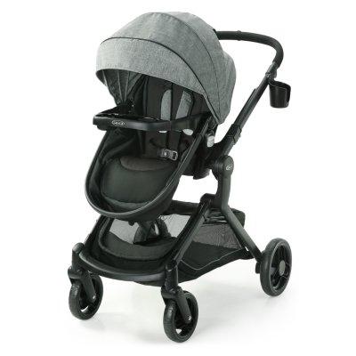 Modes™ Nest Stroller