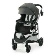 Modes™ Pramette DLX Stroller image number 0