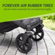 city mini® GT2 Double Stroller image number 2