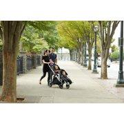 city select® Stroller image number 6