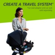 city select® Stroller image number 4