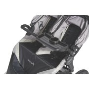 summit™ X3 Double Stroller image number 5
