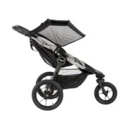 summit™ X3 Double Stroller image number 2