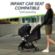 city tour™ 2 Stroller image number 2
