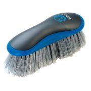 Oster® Equine Care Series™ Stiff Grooming Brush image number 0