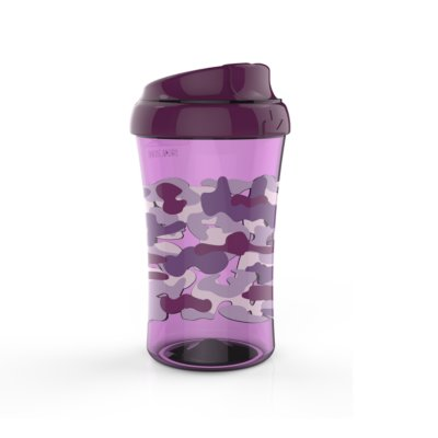 First Essentials by NUK™ Advanced Hard Spout Sippy Cup
