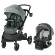 Modes2Grow™ Travel System image number 0