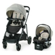 Modes™ Element LX Travel System image number 0